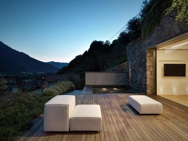 Casa MT-Rocco Borromini-27-1 Kindesign