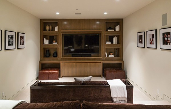 Chalette Drive Residence-Gordon Gibson Construction-06-1 Kindesign