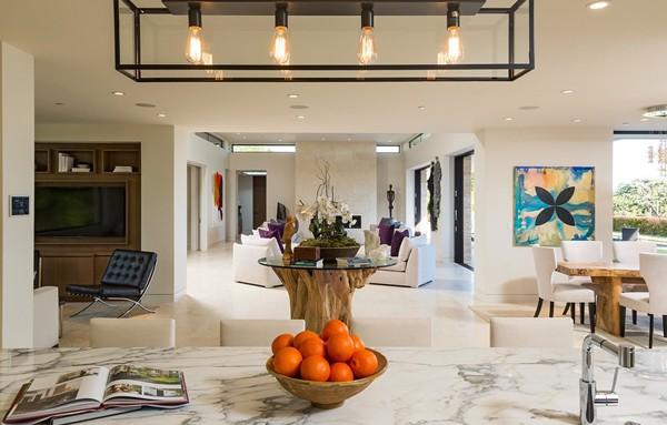 Chalette Drive Residence-Gordon Gibson Construction-10-1 Kindesign
