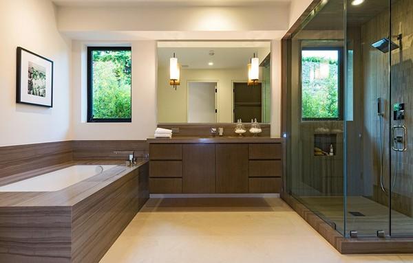 Chalette Drive Residence-Gordon Gibson Construction-12-1 Kindesign