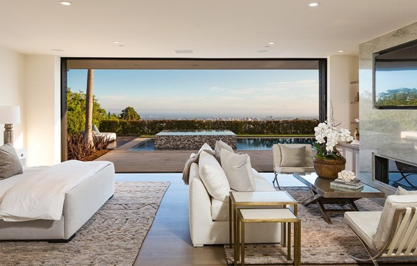 Chalette Drive Residence-Gordon Gibson Construction-18-1 Kindesign