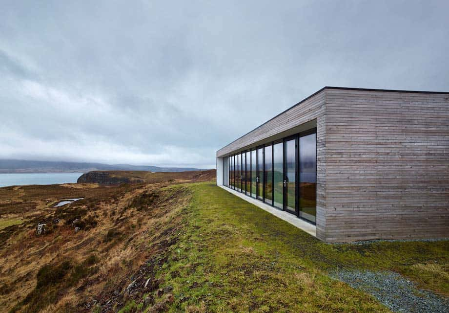 cliff-house-exterior