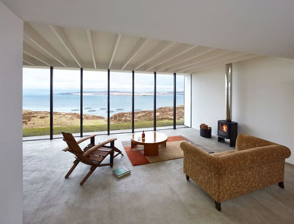 Cliff House-Dualchas Architects-03-1 Kindesign