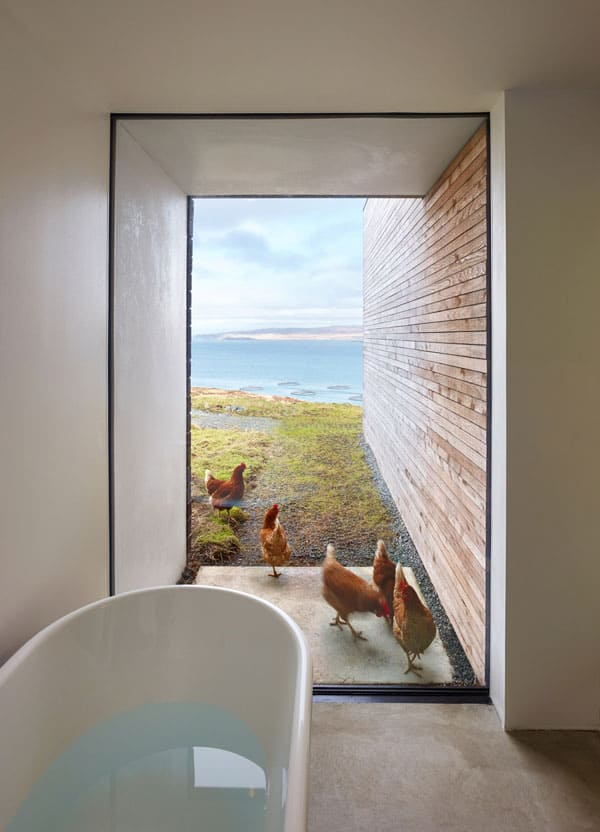 Cliff House-Dualchas Architects-06-1 Kindesign