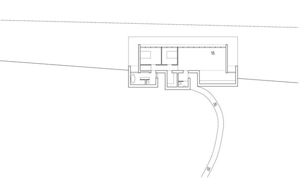 Cliff House-Dualchas Architects-11-1 Kindesign