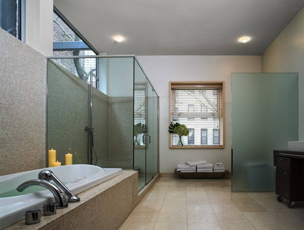 East 61st Street Townhouse-Turett Collaborative Architects-09-1 Kindesign