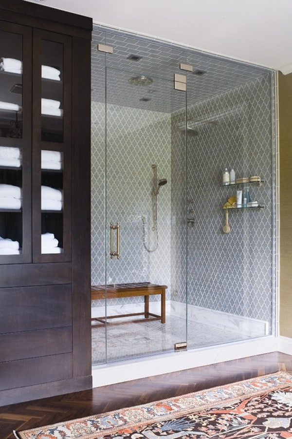 Floor to Ceiling Shower Tiling-04-1 Kindesign