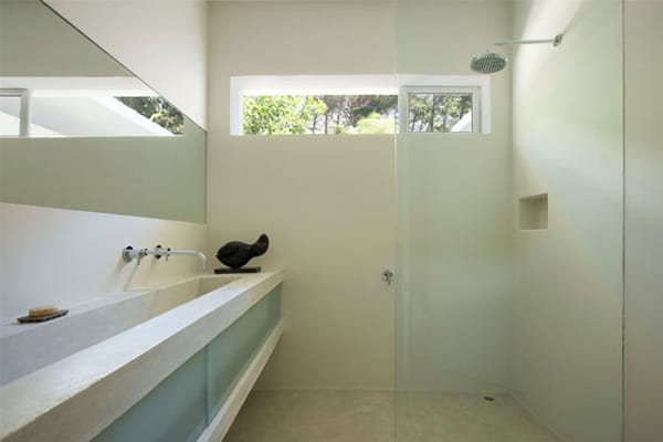 Gubbins House-Antonio Zaninovic Architecture Studio-26-1 Kindesign