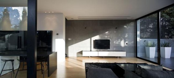 Herzelia Pituah House 3-Pitsou Kedem Architects-10-1 Kindesign