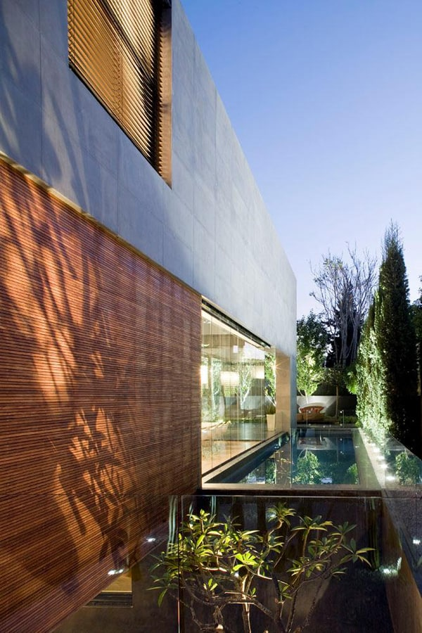 Herzelia Pituah House 3-Pitsou Kedem Architects-23-1 Kindesign