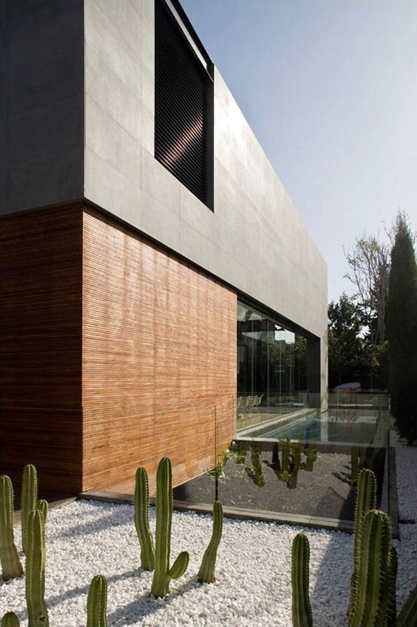 Herzelia Pituah House 3-Pitsou Kedem Architects-24-1 Kindesign