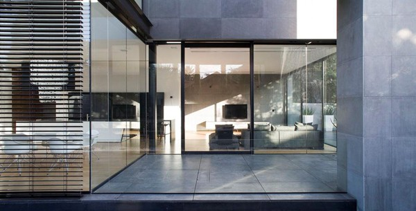 Herzelia Pituah House 3-Pitsou Kedem Architects-25-1 Kindesign