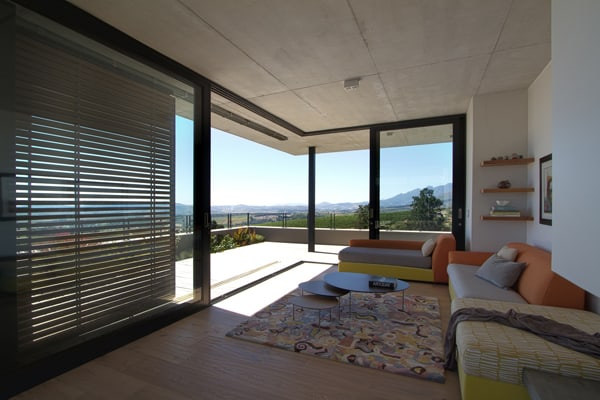 Hillside House-Gass Architecture Studios-15-1 Kindesign