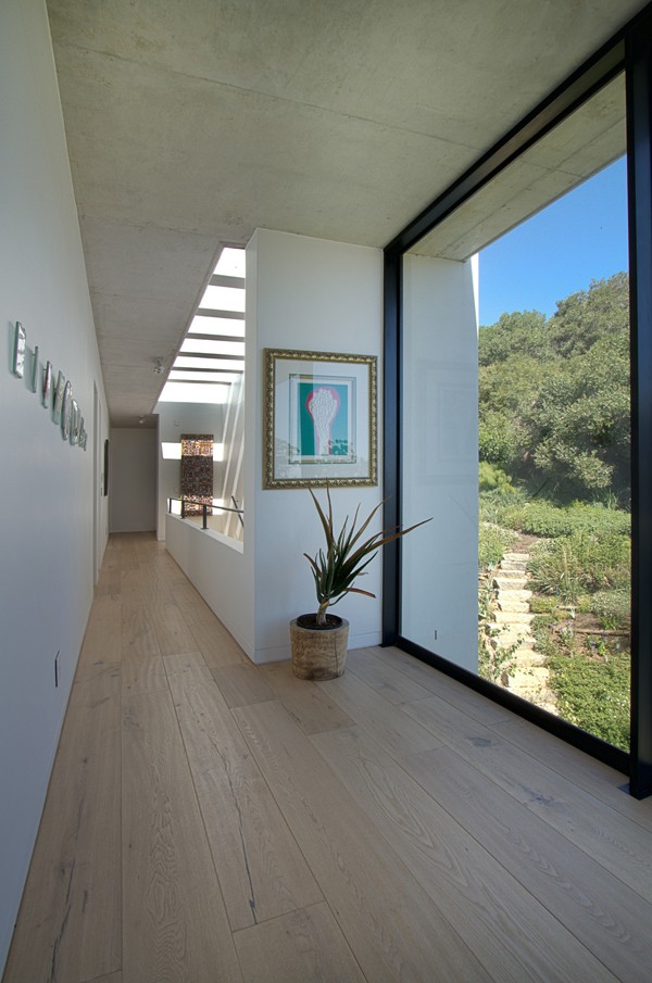 Hillside House-Gass Architecture Studios-21-1 Kindesign