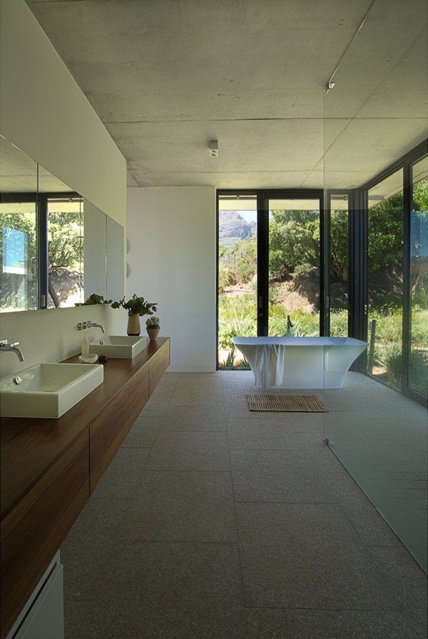 Hillside House-Gass Architecture Studios-26-1 Kindesign