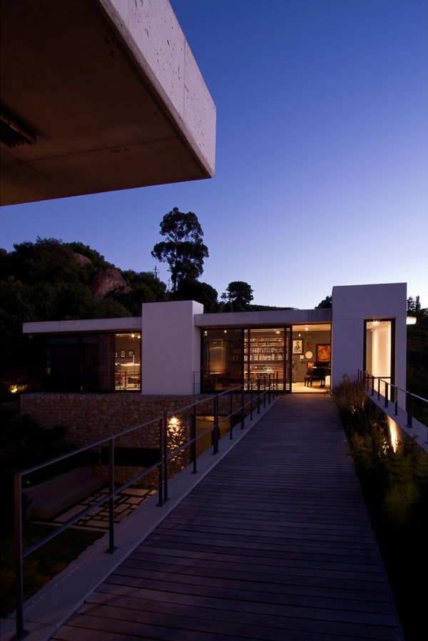 Hillside House-Gass Architecture Studios-30-1 Kindesign
