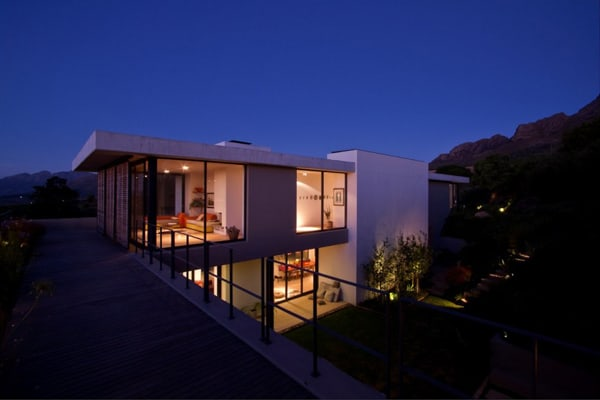 Hillside House-Gass Architecture Studios-31-1 Kindesign