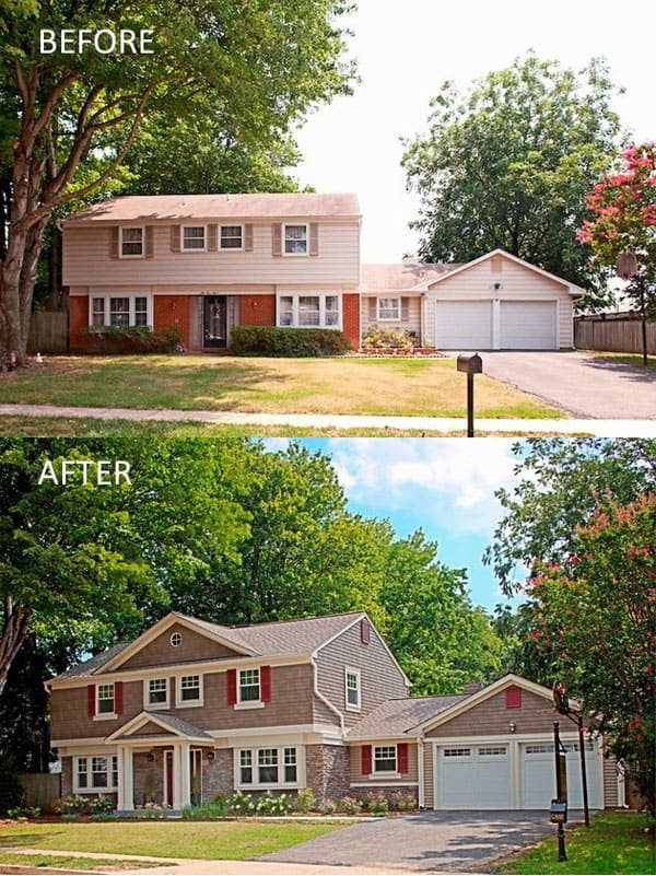 Home Renovation Pitfalls-02-1 Kindesign