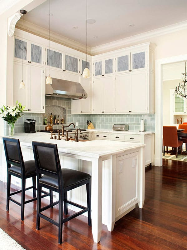 Home Renovation Pitfalls-08-1 Kindesign