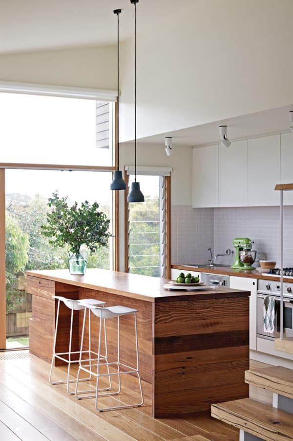 Home Renovation Pitfalls-09-1 Kindesign