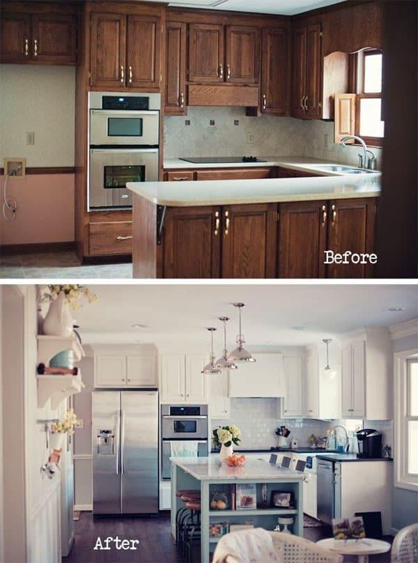 Home Renovation Pitfalls-11-1 Kindesign