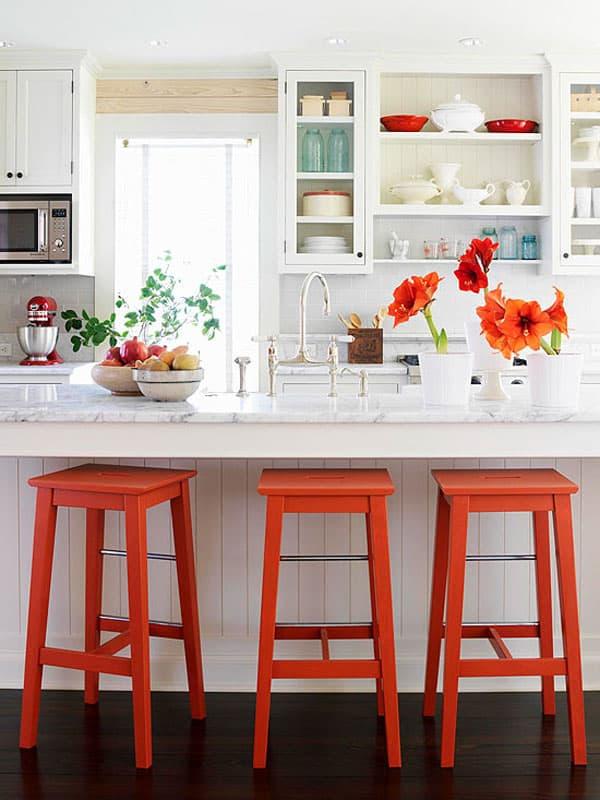 Home Renovation Pitfalls-12-1 Kindesign