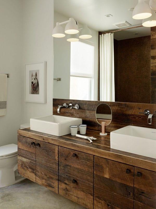 Home Renovation Pitfalls-15-1 Kindesign