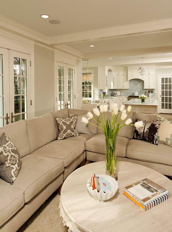 Home Renovation Pitfalls-17-1 Kindesign