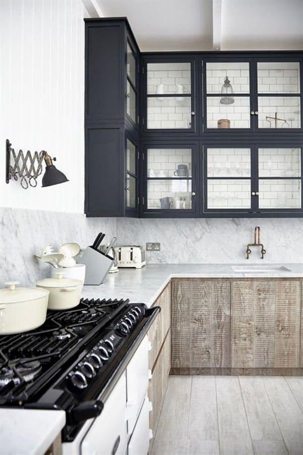 Home Renovation Pitfalls-18-1 Kindesign