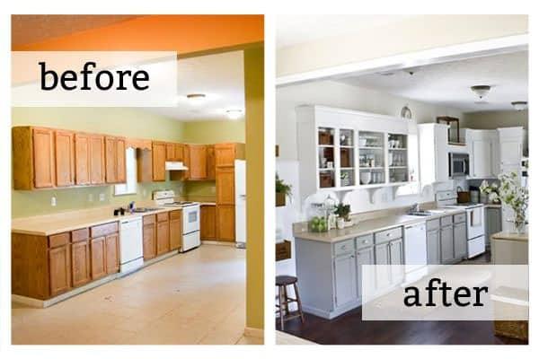 Home Renovation Pitfalls-19-1 Kindesign