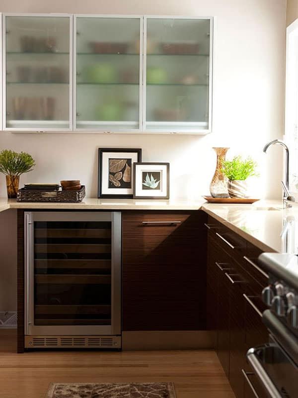 Home Renovation Pitfalls-20-1 Kindesign
