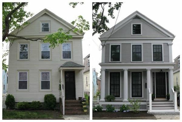 Home Renovation Pitfalls-25-1 Kindesign