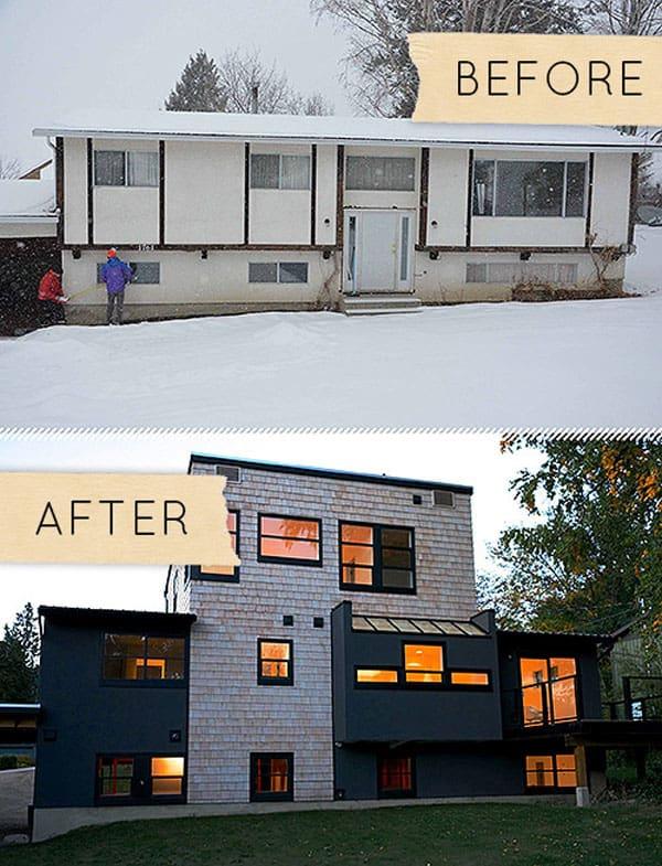 Home Renovation Pitfalls-26-1 Kindesign