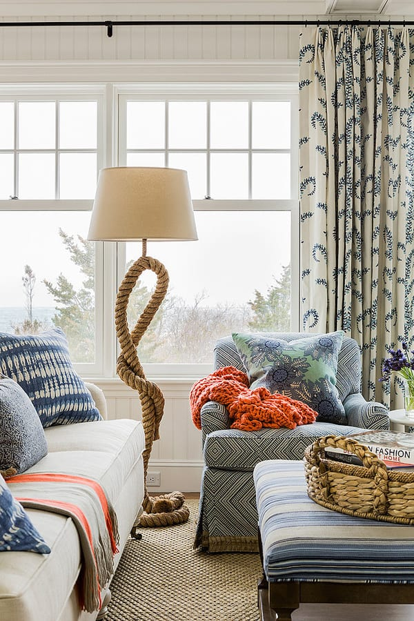 Home on the Waves-Katie Rosenfeld Design-02-1 Kindesign