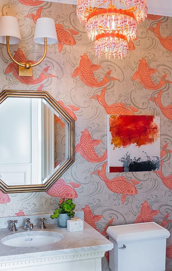 Home on the Waves-Katie Rosenfeld Design-15-1 Kindesign