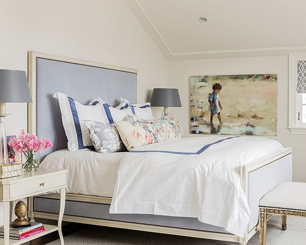 Home on the Waves-Katie Rosenfeld Design-17-1 Kindesign