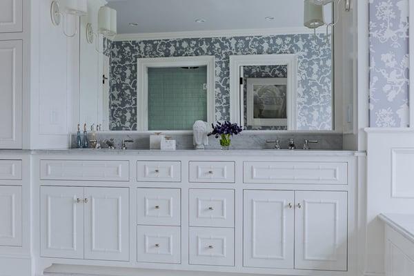 Home on the Waves-Katie Rosenfeld Design-18-1 Kindesign