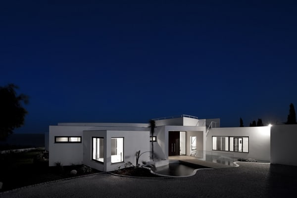 House Colunata-Mario Martins-18-1 Kindesign