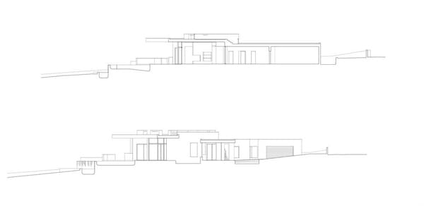 House Colunata-Mario Martins-22-1 Kindesign