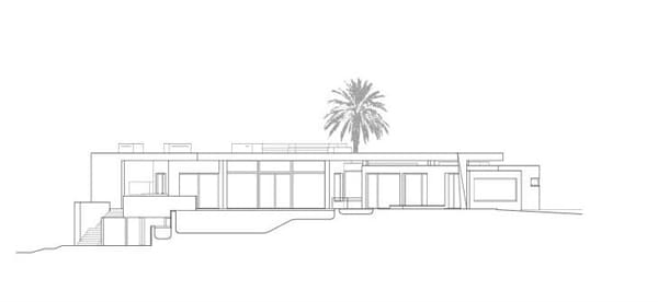 House Colunata-Mario Martins-23-1 Kindesign