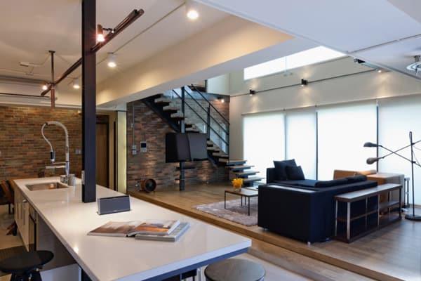 Lai Residence-PMK Designers-01-1 Kindesign