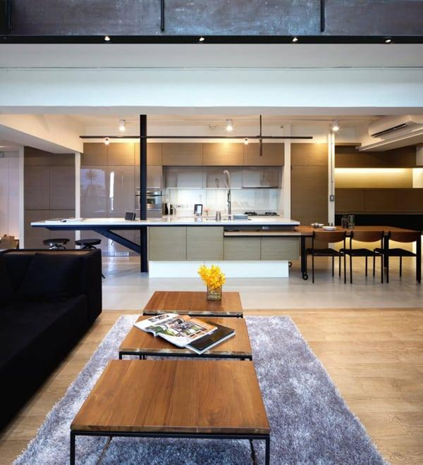Lai Residence-PMK Designers-06-1 Kindesign