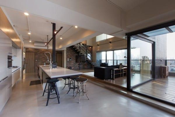 Lai Residence-PMK Designers-11-1 Kindesign