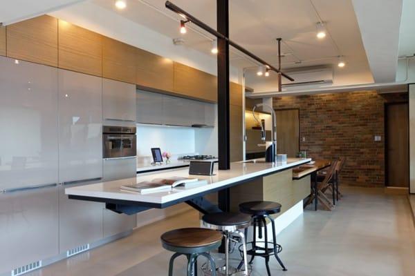 Lai Residence-PMK Designers-12-1 Kindesign