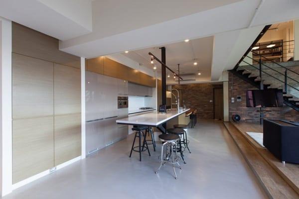 Lai Residence-PMK Designers-13-1 Kindesign