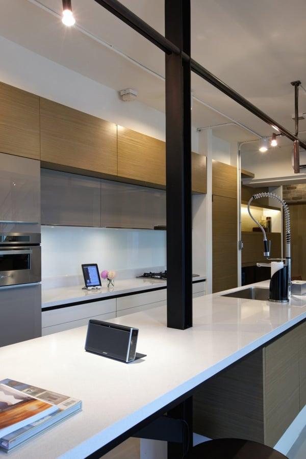 Lai Residence-PMK Designers-14-1 Kindesign