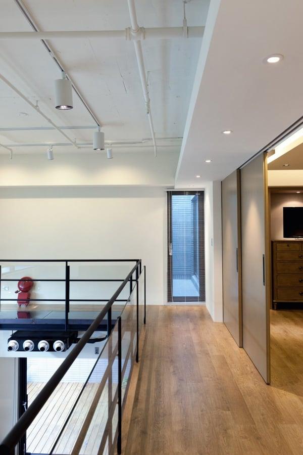 Lai Residence-PMK Designers-16-1 Kindesign