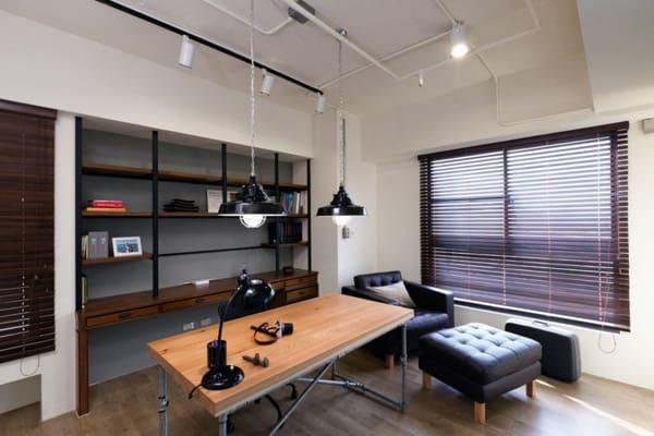 Lai Residence-PMK Designers-17-1 Kindesign