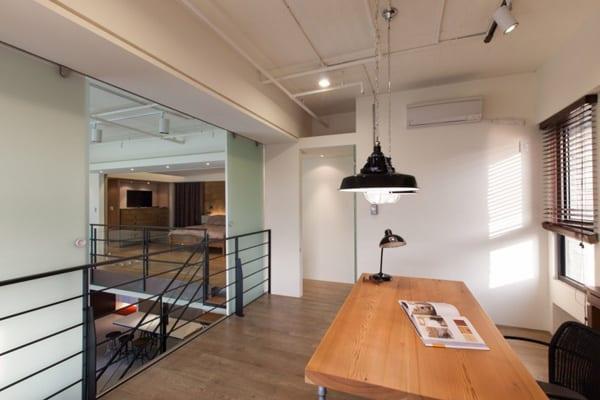Lai Residence-PMK Designers-18-1 Kindesign