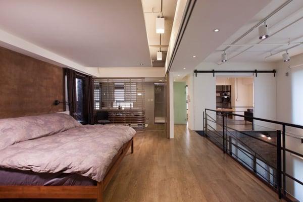 Lai Residence-PMK Designers-21-1 Kindesign